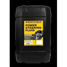 Power Steering Fluid 25 Litre