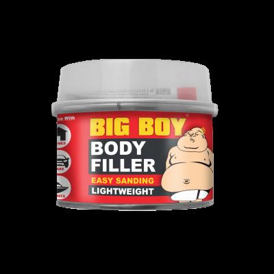 Big Boy Filler Lightweight 250ml