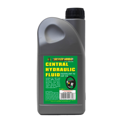 CHF11S Central Hydraulic Fluid 1 Litre