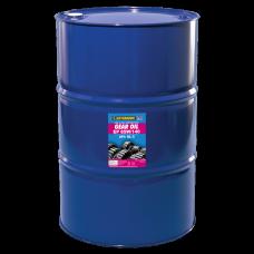 Gear Oil 85W/140 199 Litre