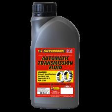 Universal Automatic Transmission Fluid 500ml