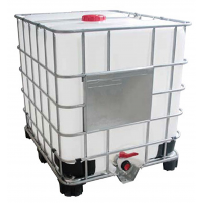 Screen Wash Concentrated 1000 Litre