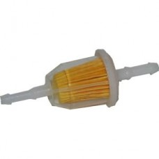 F/FILTER SMALL IN LINE BAG OF 10