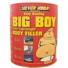 FILLER EASY SANDIND NO.7 3.5 LTR