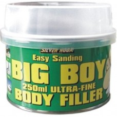 FILLER ULTRA FINE 250ML