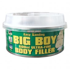 FILLER ULTRA FINE 600ML