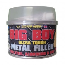 FILLER METAL 250ML