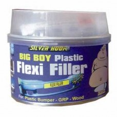 FILLER FLEXIBLE 250ML