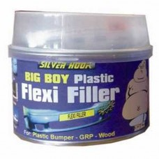 FILLER FLEXIBLE 600ML