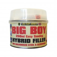 FILLER HYBRID EPOXY 250ML