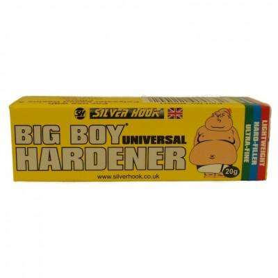 Big Boy Universal Hardener 20g