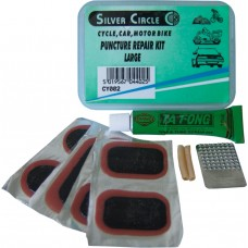 CYCLE REPAIR KIT LARGE