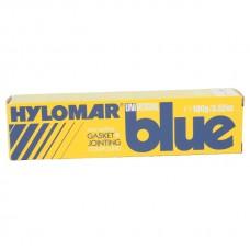 HYLOMAR BLUE 100G SINGLES