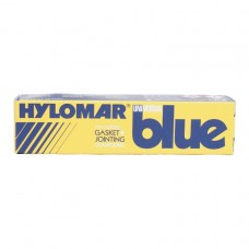 Hylomar Blue 40g Single Box