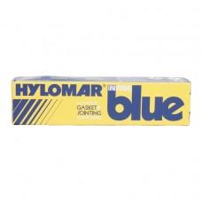 HYLOMAR 40G SINGLE BOX