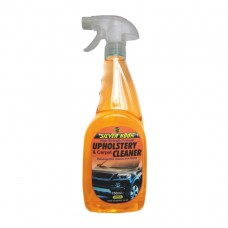 TRIGGER UPHOSTERY CLEANER 750ML