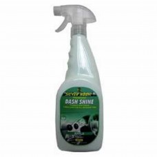 Dash Shine Apple Scented Trigger 750 ml