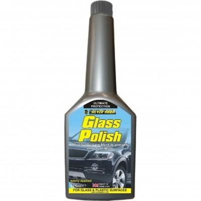 Glass Polish & Shine 325 ml