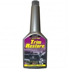 Trim Restore 325 ml