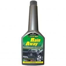 Rain Away 325 ml