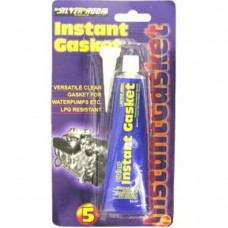 Instant Gasket Clear 50g