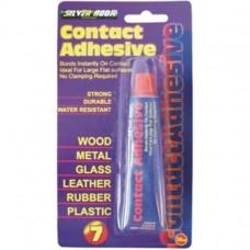 Contact Adhesive 30 ml