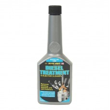 DIESEL TREATMENT 325ML