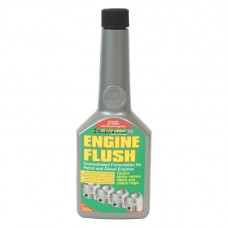 ENGINE FLUSH TREATMENT 350ML