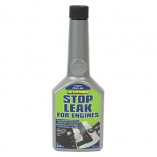 ENGINE STOP LEAK 350ML