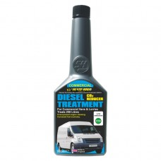 DIESEL TREATMENT TRUCK & CV 300ML