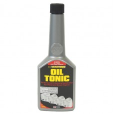 OIL TONIC/SUPPLEMENT 325ML