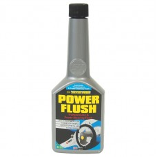 TRANS & STEERING FLUSH 325ml