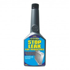 RAD STOPLEAK 325ml