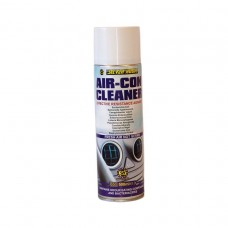 AIR CONDITIONER CLEANER 500ML
