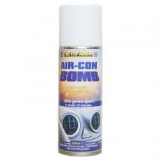 AIR CON BOMB / ONE SHOT 200ML