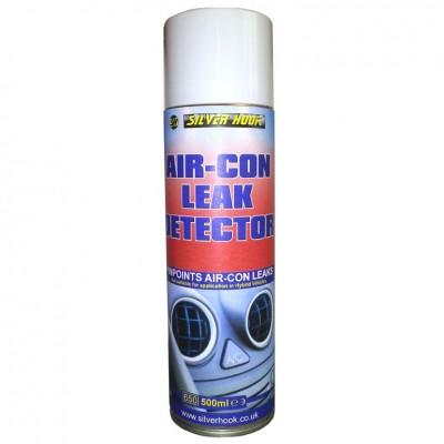 Air Con Leak Detector 400 ml