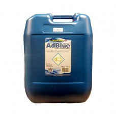 AdBlue 20kg With Funnel