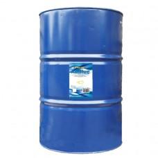 AdBlue 205 litres