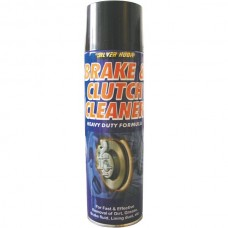 Brake/Clutch Cleaner 150 ml