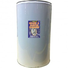 Brake/Clutch Cleaner 25 Litre Drum