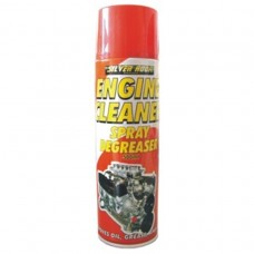 Engine Cleaner 500 ml