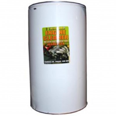 Engine Cleaner & Degreaser 25 litre