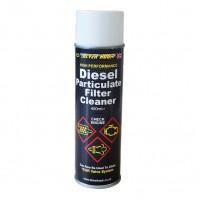 Diesel Particulate Filter Cleaner 400ml