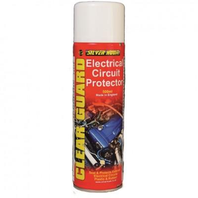 Electric Circuit Protector 500 ml