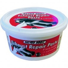 Exhaust Repair Paste 250g