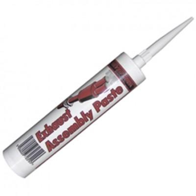 Exhaust Sealer Cartridge 500g