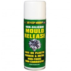 Mould Release Spray 400 ml