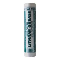 Grease Lithium EP2 400g Cartridge