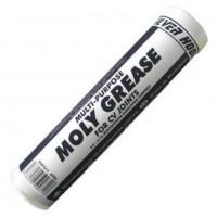 Grease Moly CV 400g Cartridge