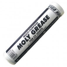 Grease Moly CV 400g Cartridge
